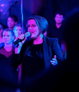 Kirchenkonzert 2017