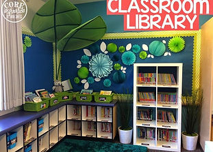 library-clipart-mini-library-664467-2034