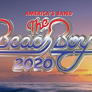 The Beach Boys - Silver Legacy