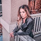 Rachel Bianco