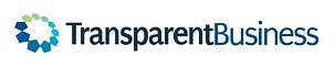 Logo TransparentBusiness.jpg