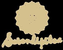 Serendipitea-tran-gold.png