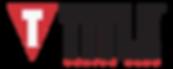 logo-1446091004.png
