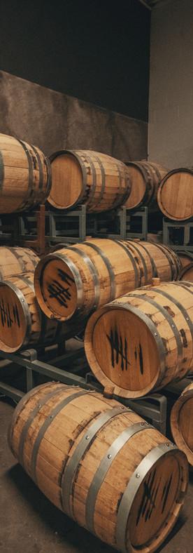 Barrels 4.jpg