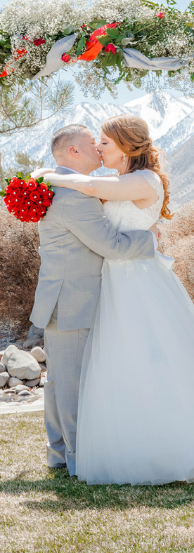 J Turner Wedding-114.jpg