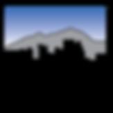 RSAR-Logo.png