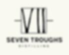 7+Troughs+Logo.png