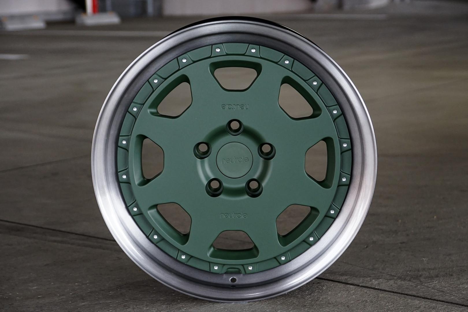 OR1 3pc w gear Green 6.jpg