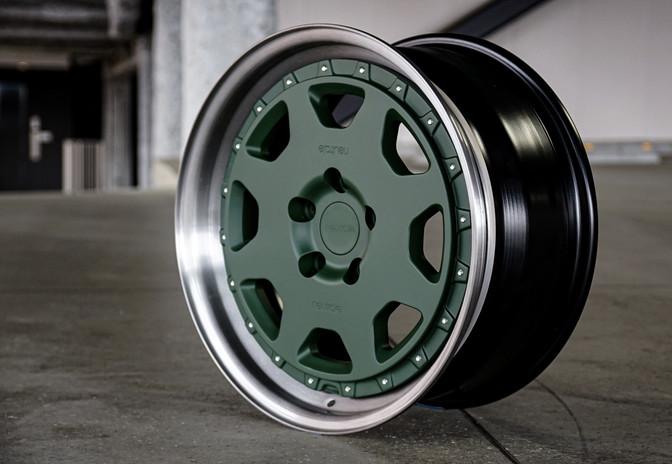 OR1 3pc w gear Green 5.jpg