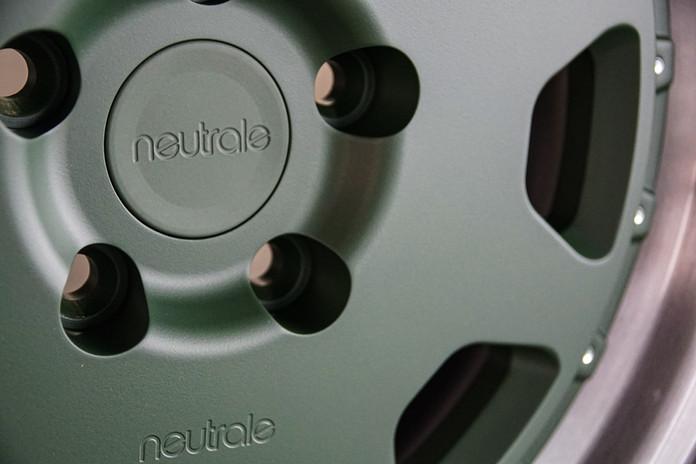 OR1 3pc w gear Green 2.jpg