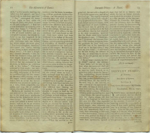 DP Jan 1797