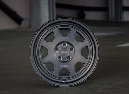 OR1 2PC 16inch