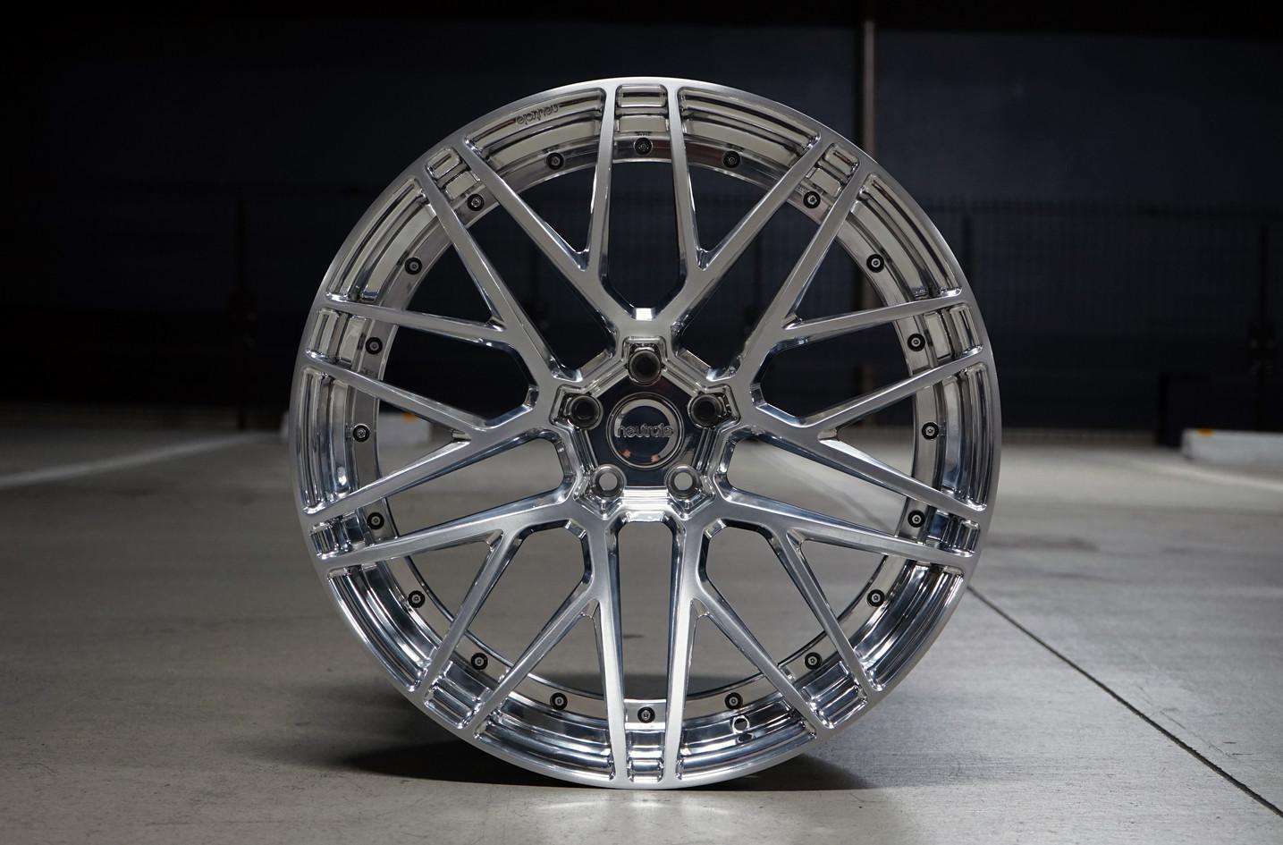 M10 elite BxP 5.jpg