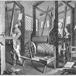 Hogarth weavers