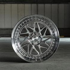 CS9D Flat RM 19 8.jpg