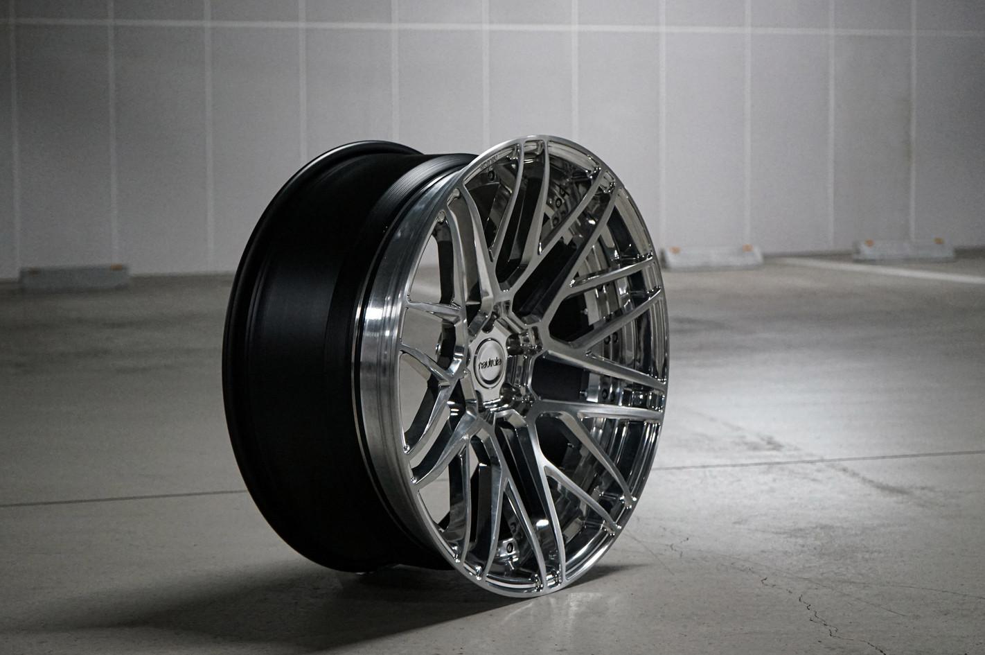 M10 elite BxP 7.jpg