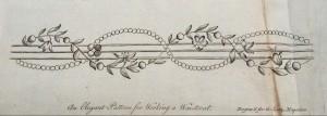 Waistcoatpattern 1775 (PG)