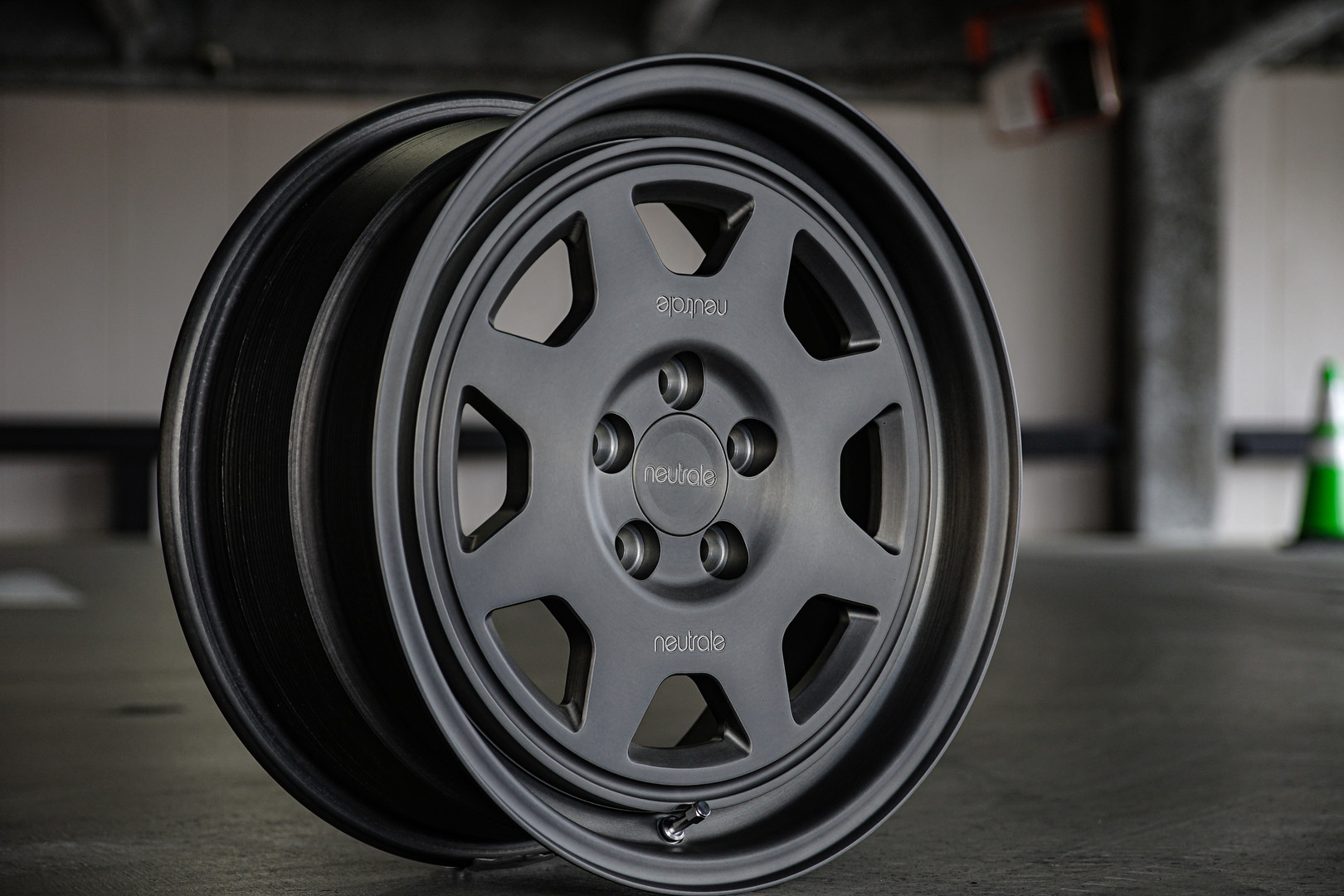 OR1 16inch Matte Tint 4.jpg