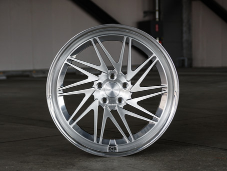 VS10T EXT 20inch