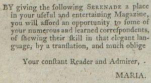 LM XIII April 1782 p. 216