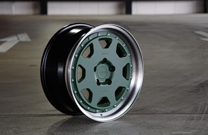OR1 3pc w gear Green 1.jpg