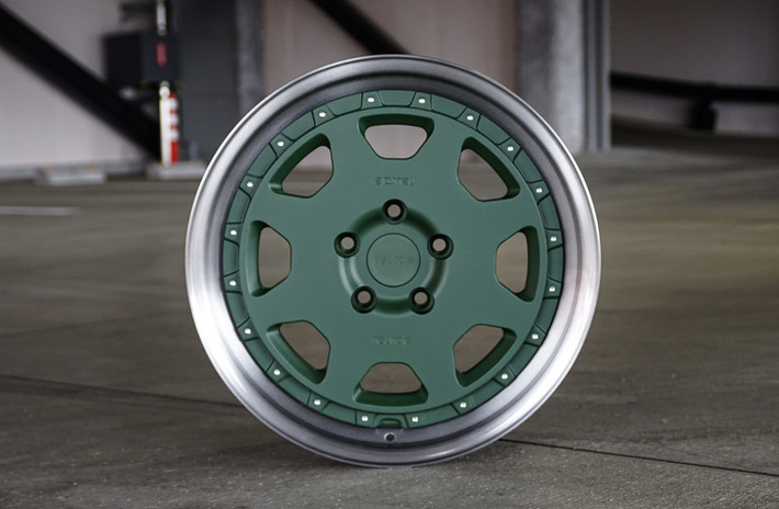 OR1 3pc w gear Green 7.jpg