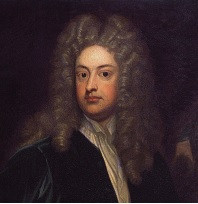 Joseph_Addison_by_Sir_Godfrey_Kneller,_Bt