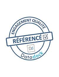 logo-datadock-referencement.jpg