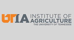 UT Institute of Agriculture.jpg