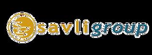 Logo-Savli-Group-Vector-1_edited.png