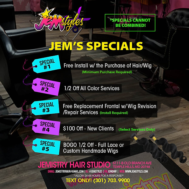 jem deals IG.jpg