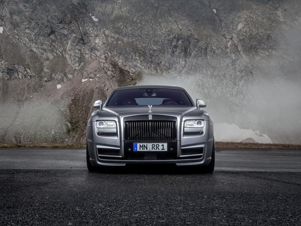Rolls-Royce-HD-Wallpapers-PIC-WGT1031184