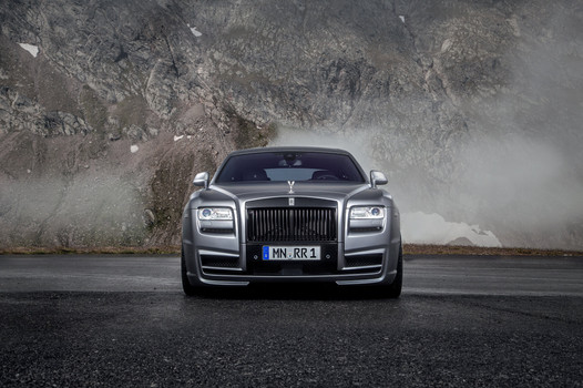 Rolls-Royce-HD-Wallpapers-PIC-WGT1031184