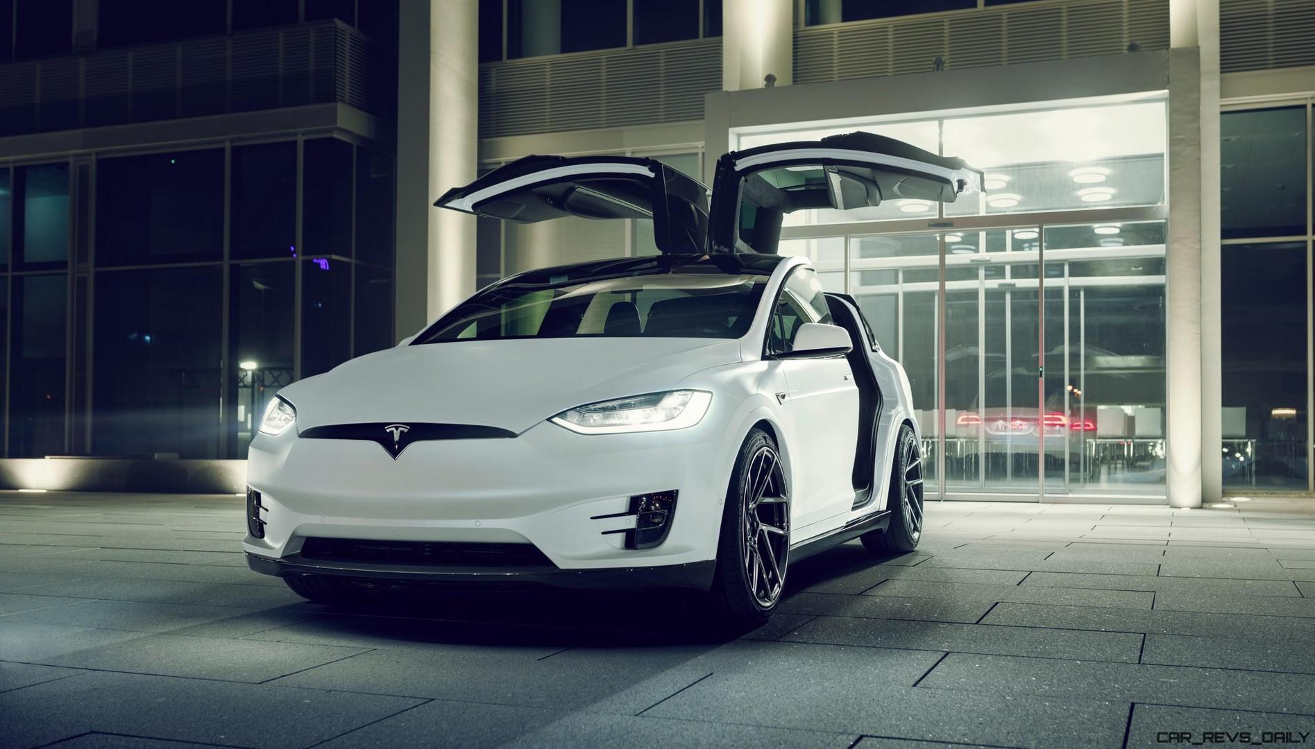 Tesla-Model-X-By-Novitec-17.jpg