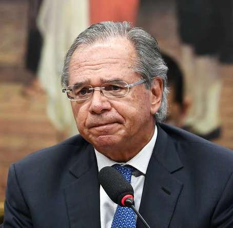 A convocação de Guedes pela CTASP e a função fiscalizadora das comissões