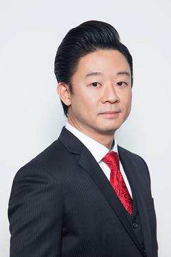 Marco Atsushi