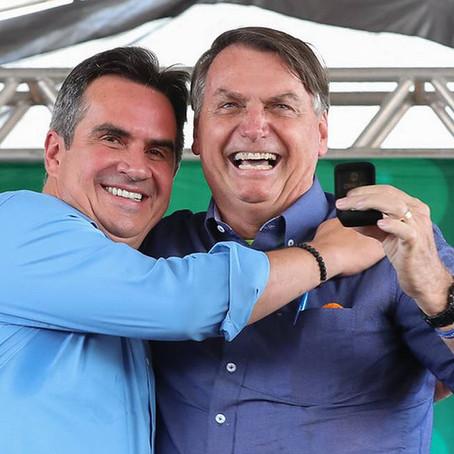 Jair Bolsonaro e a procura pelo ossinho com tutano