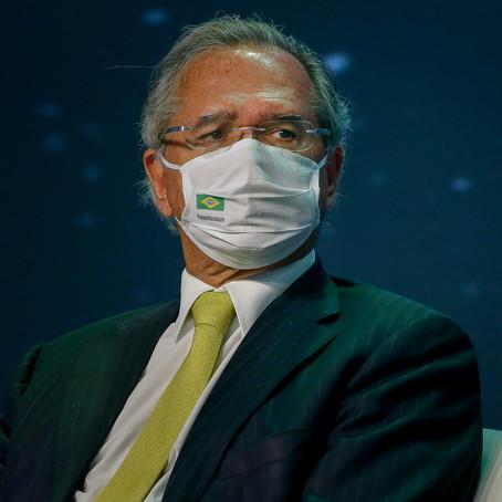 A PEC Emergencial ameaça as políticas públicas de saúde e educação em tempos de pandemia