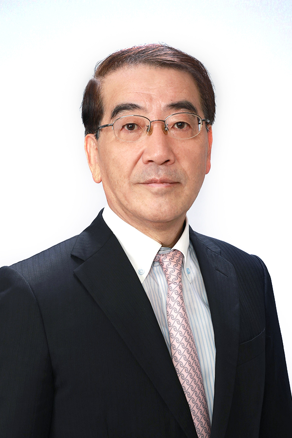 Kono Yoshitaka