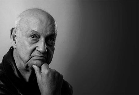 Gláucio Ary Dillon Soares: a história resiste