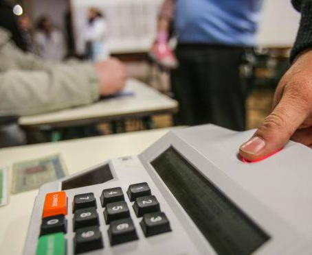 Impactos da pandemia nas candidaturas à reeleição