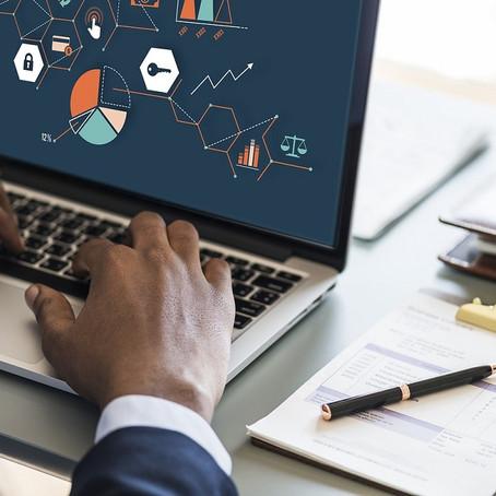 O novo marco legal das startups: grande oportunidade para a inovação no governo