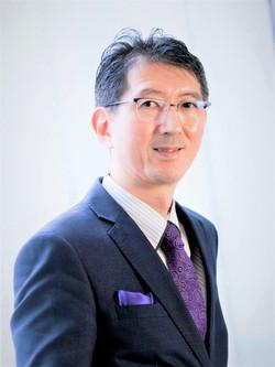 Yoshio Ono