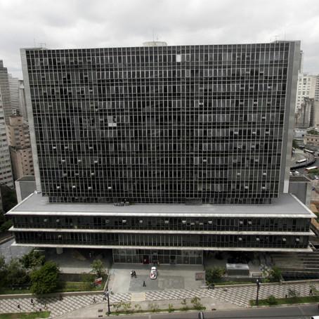 Lei mais moderna sobre concursos públicos no Brasil é aprovada na cidade de São Paulo