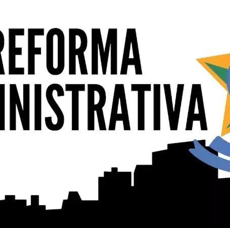 Desafios para a reforma administrativa nos municípios