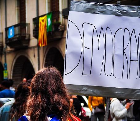 """É lançado o livro """"Índice de democracia local: estudos a partir da experiência de São Paulo"""""""