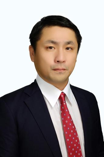 Saito Taiyoshi