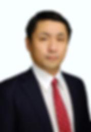 taiyoshi_p.jpg