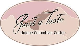 Unique Colombian Coffee