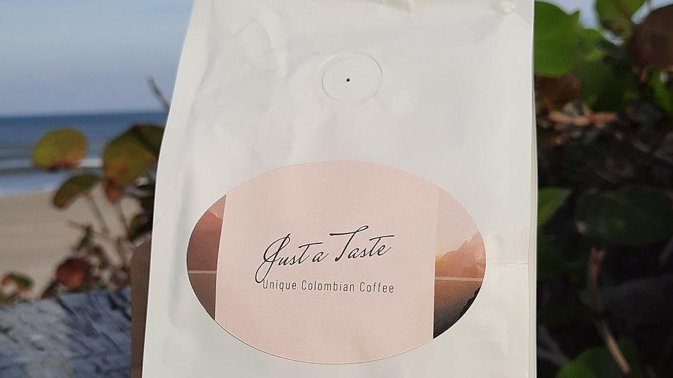 Just a Taste Unique